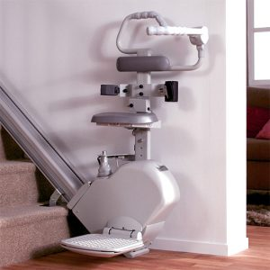 Acorn Perch Stairlift
